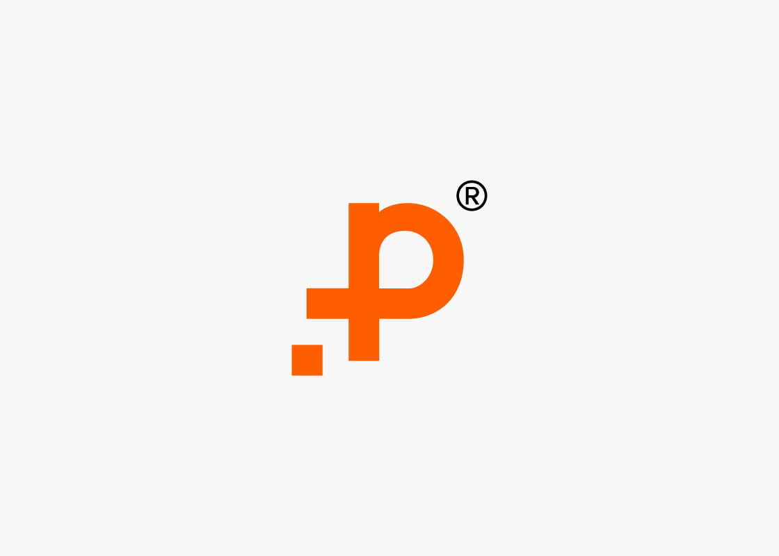 Pressfit-case-studylogovarient