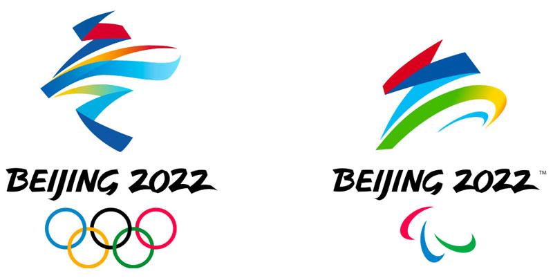 ABND–Olympics-02
