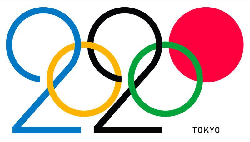 ABND–Olympics-05