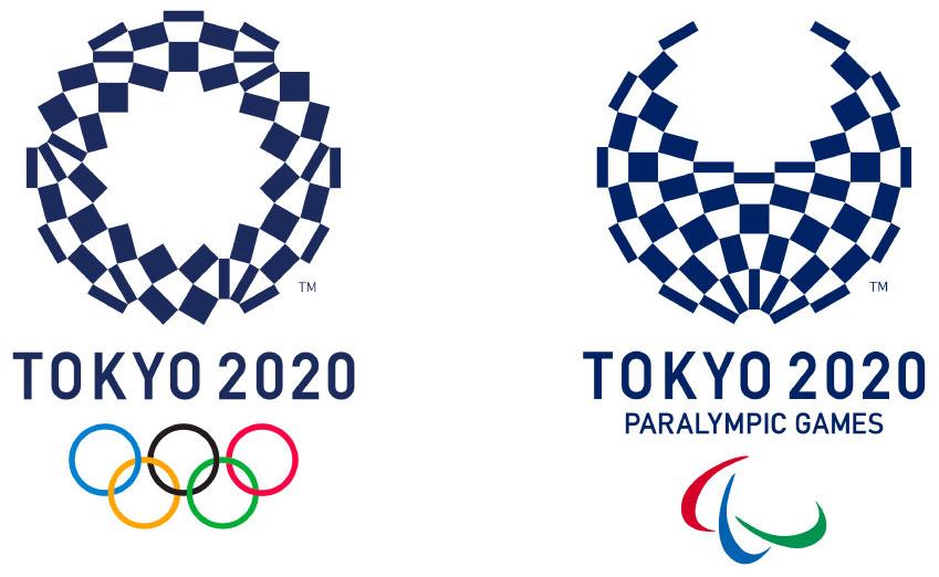 ABND–Olympics-06