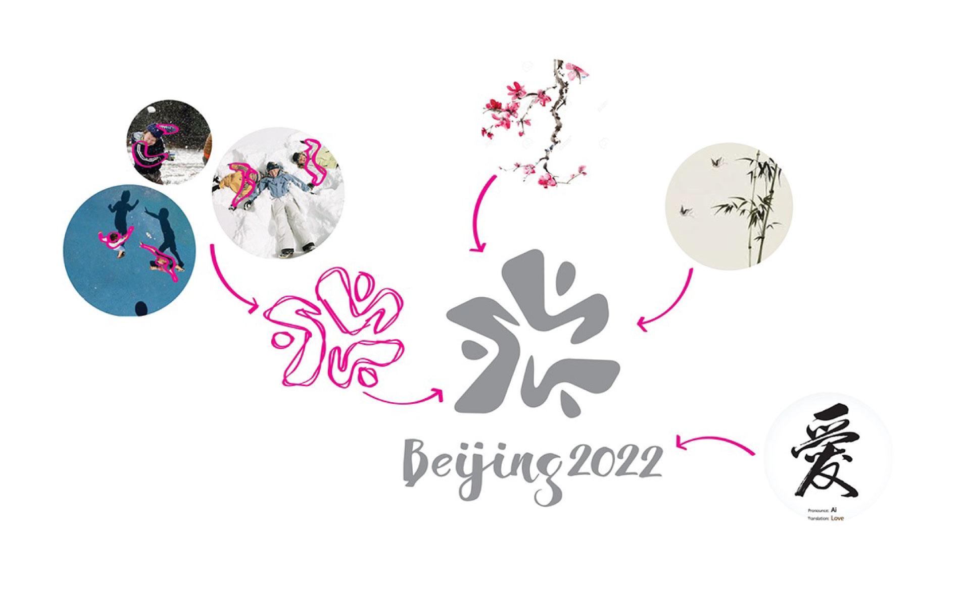 ABND–Olympics-06A
