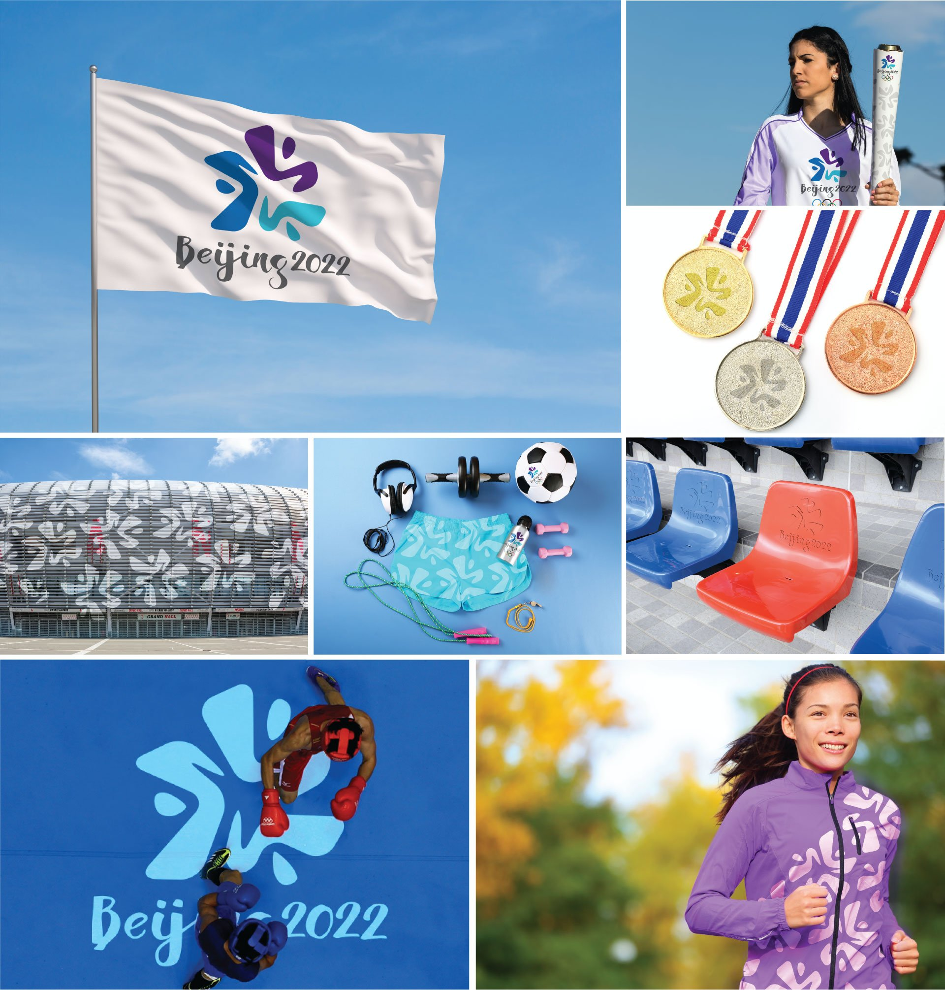 ABND–Olympics-07