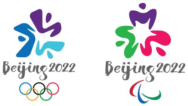 ABND–Olympics-08