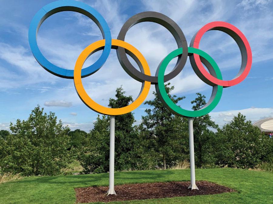 ABND–Olympics-11NEW